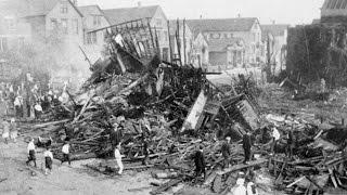 1919 Chicago Race Riots - Decades TV Network