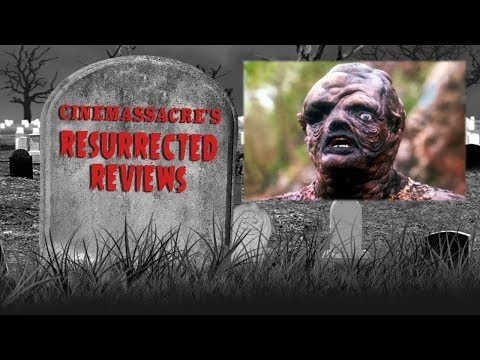 The Toxic Avenger (1984) movie review