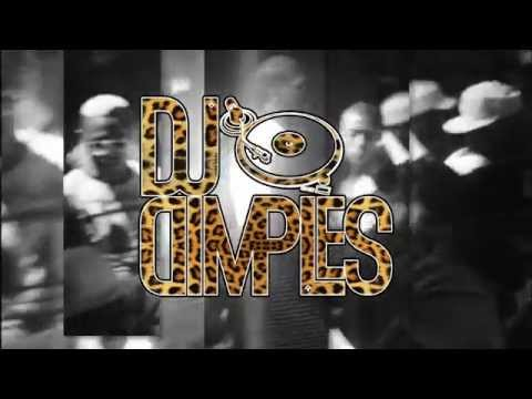 DJ DIMPLES