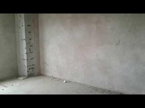 Обзор черновой отделки квартир