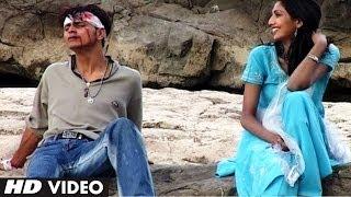 Abhijeet Sawant: Ja Ekdaach Bhetoon (Marathi Video Song 2014) - College Life