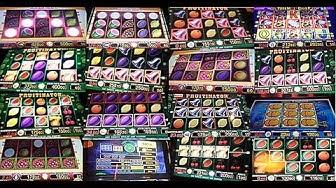 Strategie für Risiko und Früchte Spiele! No Scatter, Risiko und Co Automaten Strategie.