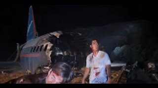 Area 407 (Creature, Sci-Fi in voller Länge) I ganzer Film deutsch I Filme online schauen