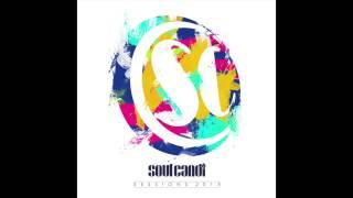 Spiritchaser - Find A Way (Est8 Radio Edit)