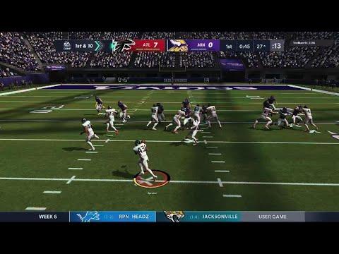 Madden NFL 21_20210428221830  