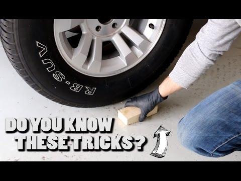 the-5-greatest-automotive-diy-tricks-ever!-|-got2learn