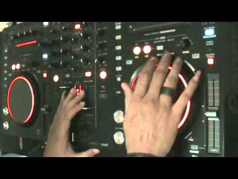 electro house techno trance  EDM   mix 128 Bpm140 Bpm
