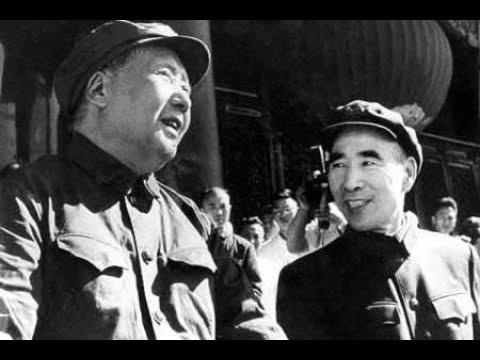 二月鎮反:解放軍青海大屠殺血案(《文革史記》第13期)