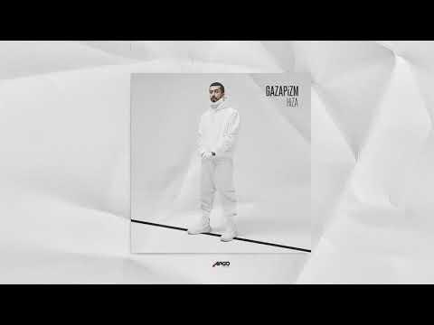 Gazapizm - Yaşanırsa Diye ft. Cem Adrian indir