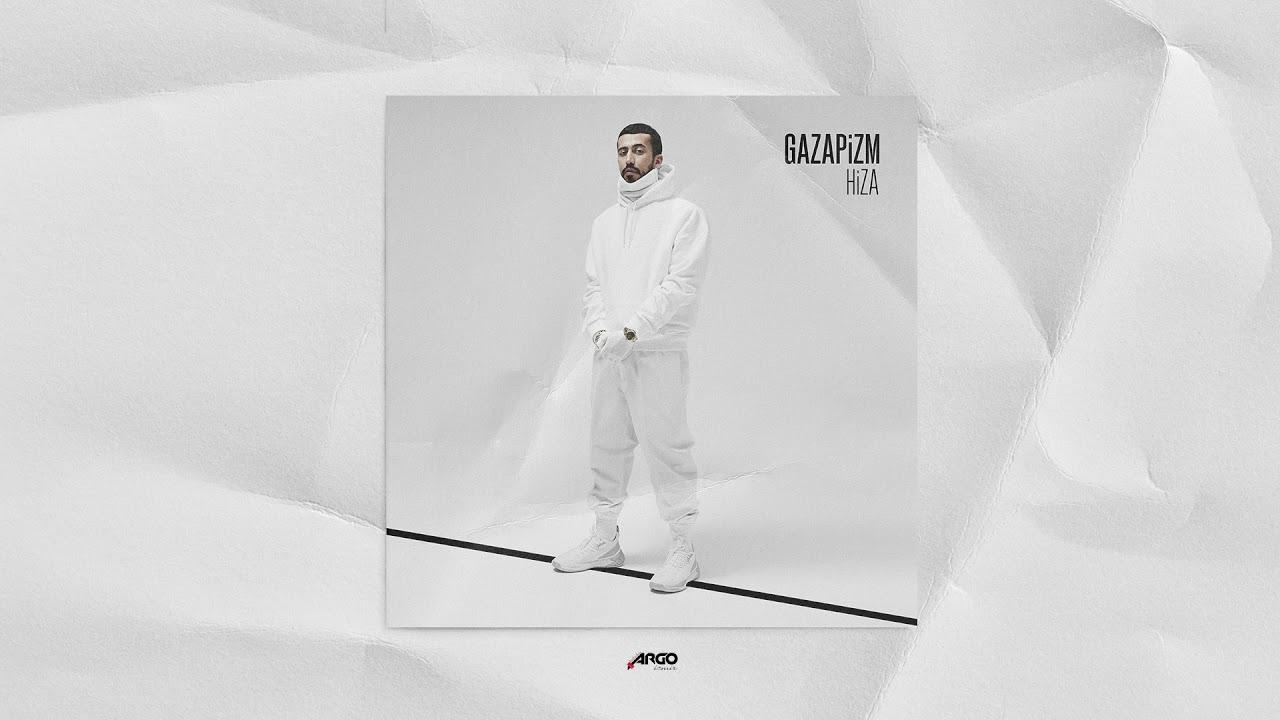 Gazapizm - Yaşanırsa Diye ft. Cem Adrian