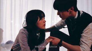 Kore Klip - Aşık Olmak {Ortak}