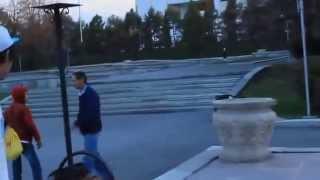 UZBEK DOSTAL VSEH YouTube