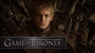 Repeat youtube video Game of Thrones - You Win or You Die (HBO)