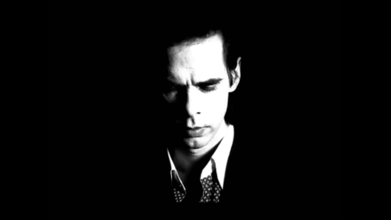 nick cave o childnick cave and the bad seeds, nick cave into my arms, nick cave henry lee, nick cave слушать, nick cave o child, nick cave skeleton tree, nick cave tour 2017, nick cave & warren ellis, nick cave weeping song, nick cave loverman, nick cave скачать, nick cave wild rose, nick cave push the sky away, nick cave mermaids, nick cave henry lee перевод, nick cave перевод, nick cave live, nick cave son, nick cave mercy seat, nick cave and the bad seeds слушать