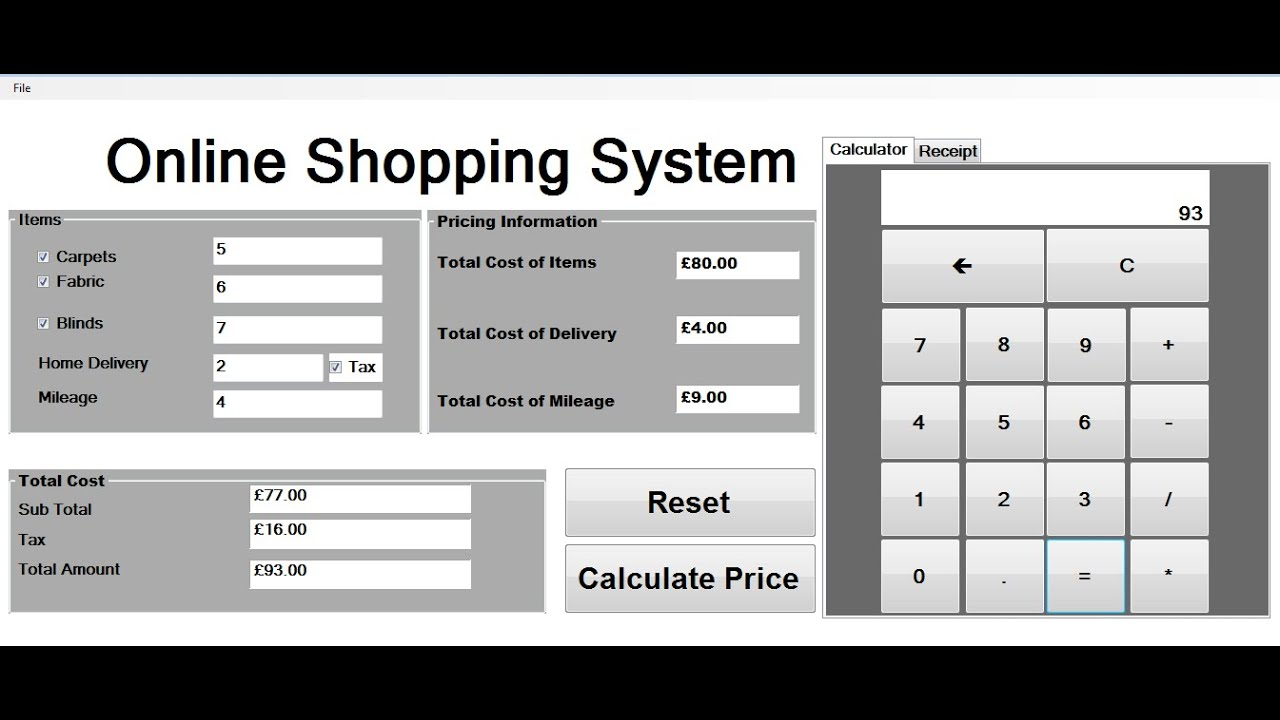 billing system 2 essay For the usage, as well as for other non-usage based services they generate a readable bill format and print or electrically distribute the bill.