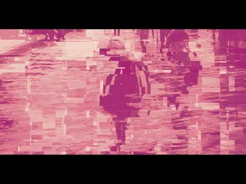 Tsundoku - Royalty Free Music - Calm, Suspense, Searching, Tension, Electronic Music