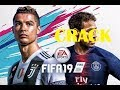 Download FIFA 19 PC DOWNLOAD Full + Crack Torrent MP3 song and Music Video