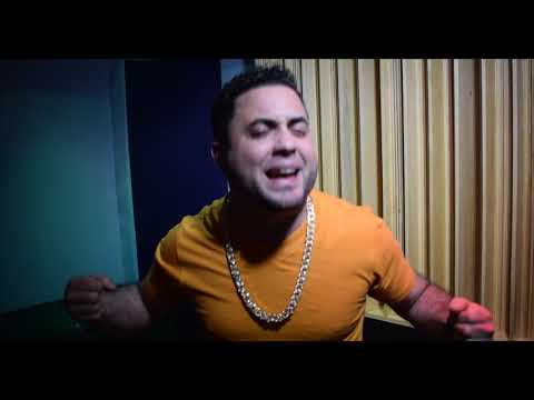 Jerick El Niño Lindo – Por Ti  (Video Oficial) Bachata 2021