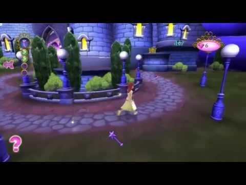 free download Disney Princess My Fairytale Adventure