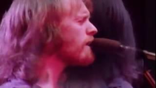 April Wine - Live in London (1981) [Full DVD]