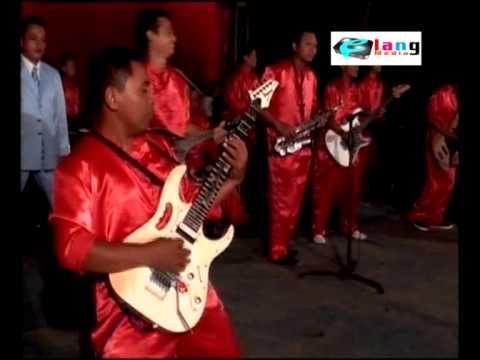 ACACA - Pasukan Dangdut - The Real Of Music Dangdut