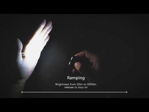 angel-eyes-e200u-uv-c-edc-flashlight