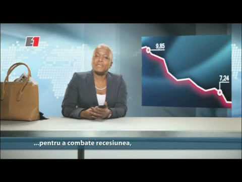 European Elections TV Spot  - Romanian version
