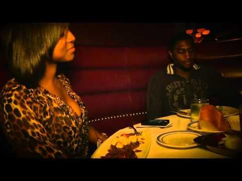 steve harvey show dating segment