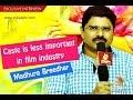 Caste is less important in FIlm Industry says Producer Madhura Sreedhar | Oka Manasu | Niharika