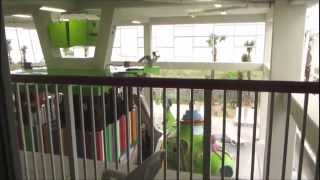 Not happy with the room (Vlog) Crown Reef Resort Myrtle Beach South Carolina