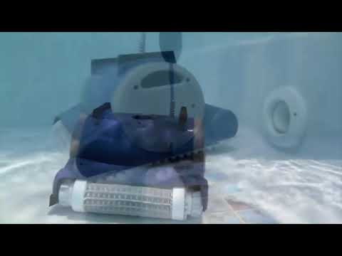 Pentair Prowler 830 Automatic Robotic Pool Cleaners - Available At Pool Supplies Canada.ca