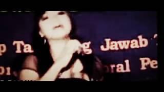 Download Video Kali Merah Dangdut Koplo Hot Banget 2014 Desahan Bergairah MP3 3GP MP4