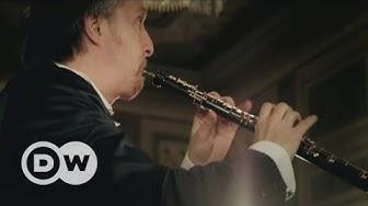 Die Oboe: Instrument des Jahres 2017 | DW Deutsch