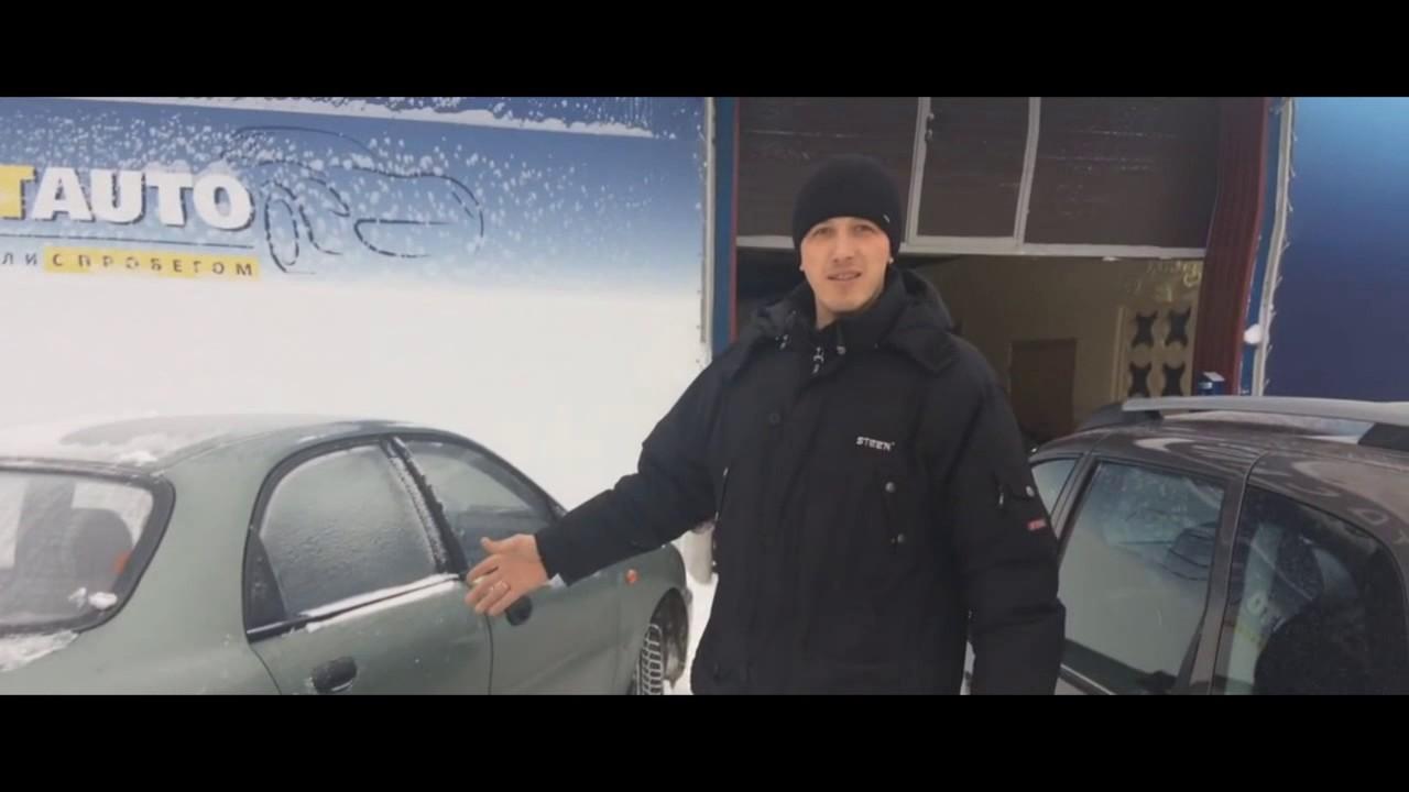 Car. Ru в самаре это площадка всегда с самыми свежими объявлениями о продаже автомобилей в самаре. Продажа подержанных автомобилей, б/у, новых.