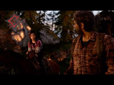 🏁 10 Hours of Let's Play (2) 🎮 The Last of Us REMASTERED 🏆 Grounded 🇬🇧