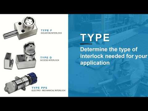 electrical kirk key ordering - youtube kirk key interlock wiring diagram  on jeep ignition interlock cable diagram