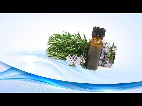 Косметические масла для лица от морщин: 10 лучших эфирных