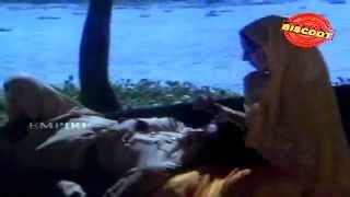 Download Hindi Video Songs - Maasapadikkare | Malayalam Movie Songs | Ithikkarappakki (1980)