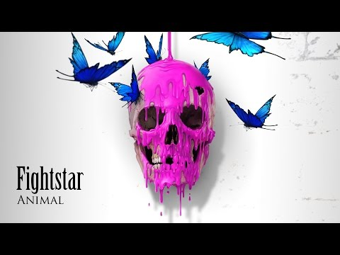 Fightstar | Animal
