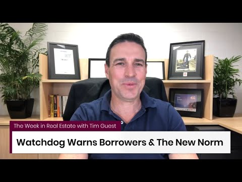 watchdog-warns-borrowers-&-the-new-norm-|-4-may-2020