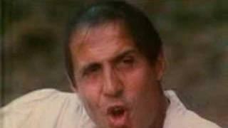 Adriano Celentano- Splendida e nuda thumbnail