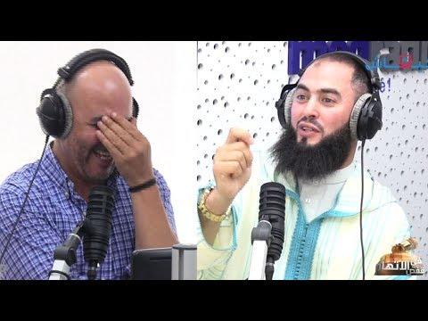 رضوان بن عبد السلام في قفص الاتهام.. الحلقة الكاملة