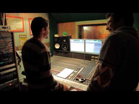 Effetto Loto recording session: Sax.mp4