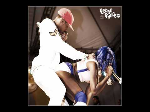 Vybz Kartel ft Gaza Indu - Know Bout Me { Jan 2010 }