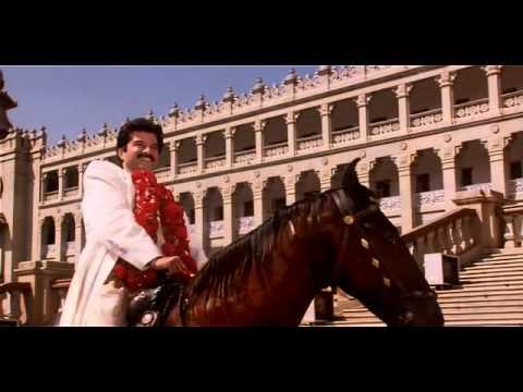 Download Deewana Mastana • Tere Bina Dil With Dialogue Ft Salman Khan As Prem Kumar