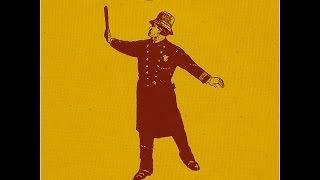 Die Liga der gewöhnlichen Gentlemen - Jeder auf Erden ist wunderschön (Tapete Records) [Full Album]