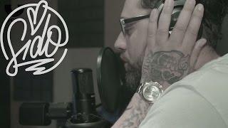 SIDO - Episode 2 - So wie Du (30-11-80 Live)
