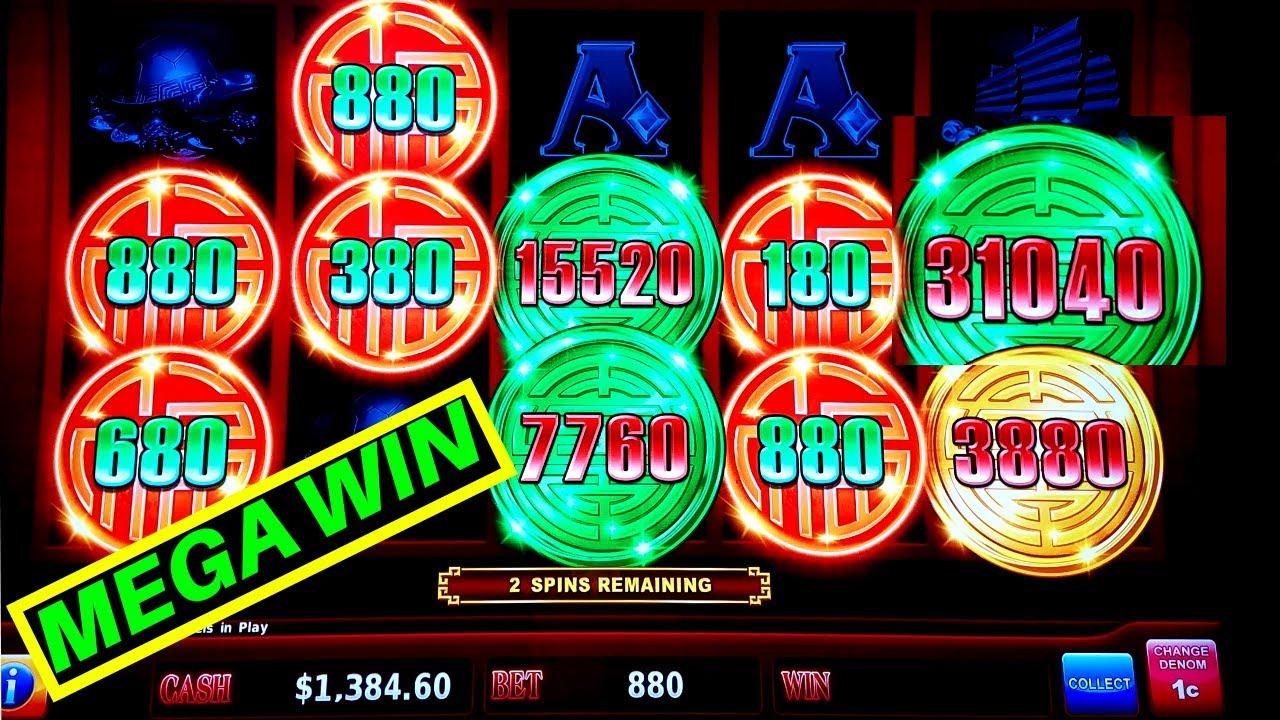 Max bet big win on rising fortunes betting medlars san antonio