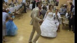 Свадьба Марина+Юра