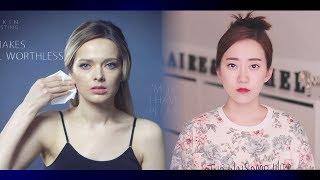 "Baixar Korean Reacts to ""You Look Disgusting"" by My Pale Skin"